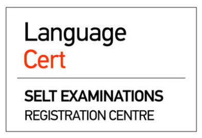 LanguageCert SELT Registration Centre