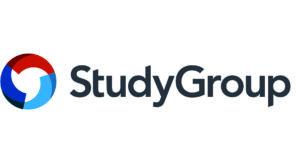 Testing & Tutoring Services agente StudyGroup